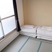 Himeji 588 Guesthouse01